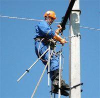 стоимость абонентского обслуживания электрики. Ульяновские электрики.