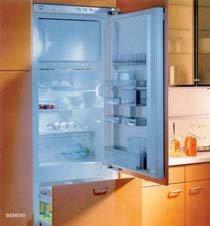 Подключение холодильников город Ульяновск