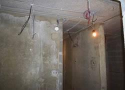 Правила электромонтажа электропроводки в помещениях город Ульяновск
