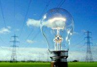 электромонтаж и комплексное абонентское обслуживание электрики в Ульяновске