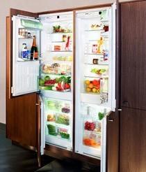 Подключение холодильников в Ульяновске