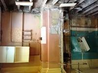 Демонтаж электрической попроводки Ульяновск