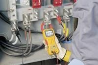 Комплексное абонентское обслуживание электрики в Ульяновске