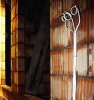 Электрификация квартиры в Ульяновске