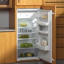 Установка холодильников Ульяновске. Подключение, установка встраиваемого и встроенного холодильника в г.Ульяновск